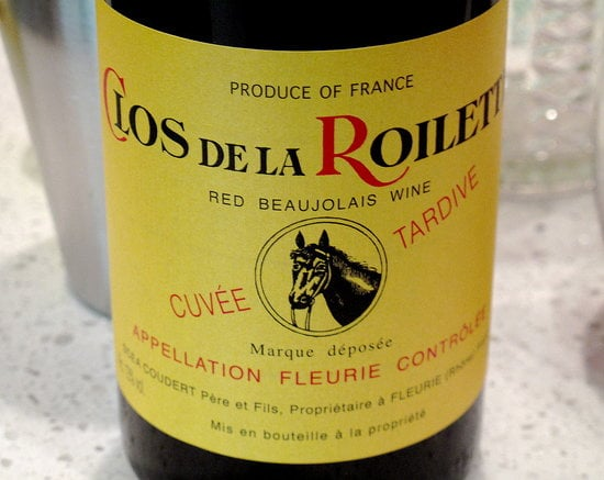French Wine