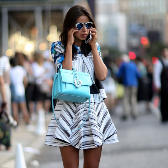 The Best Fashion Apps for Your iPhone or Android