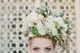 A Kahlo-Inspired Crown
