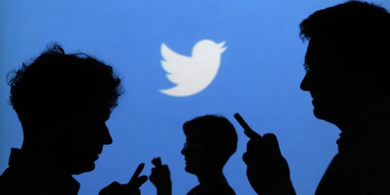 How to Salvage Meaningful Conversation in the Social Media Age