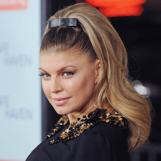 Hollywood Hairstyles for Long Hair