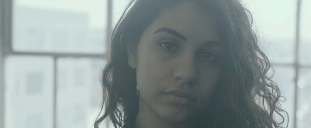 You'll Feel Empowered to Love Your Body After Watching Alessia Cara's New Video
