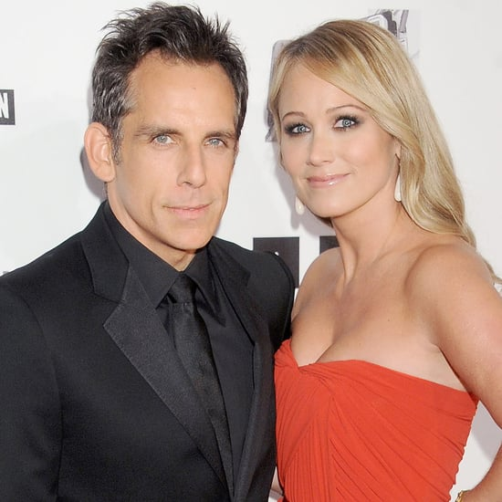 American Cinematheque Award Gala Honoring Ben Stiller