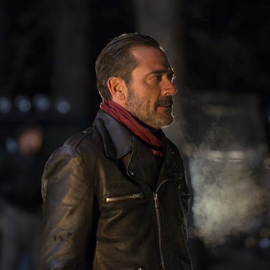 Why Fans Are Mad About Negan on The Walking Dead