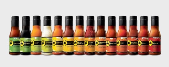 Which BBQ Sauce Would You Choose?