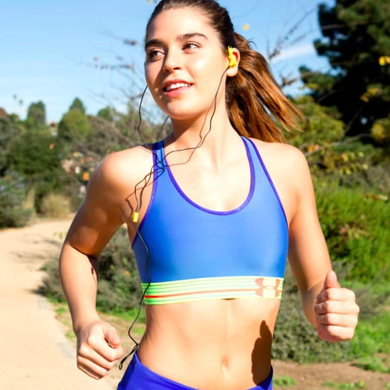 Beginner Running Kit Must Haves and Essentials