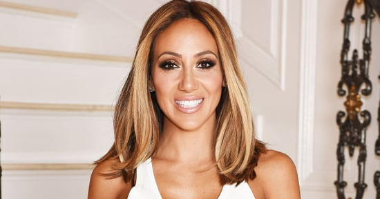 Melissa Gorga Opens Up About Teresa Giudice on 'Brunching With Franco'