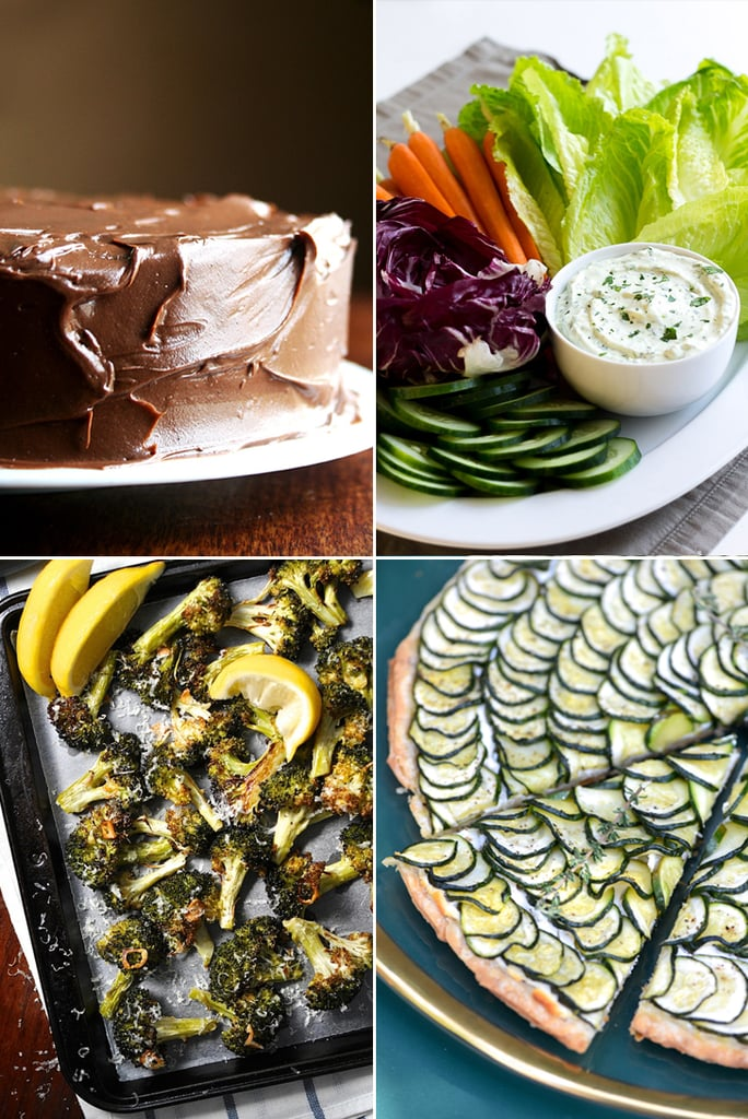 The Best Ina Garten Recipes Popsugar Food