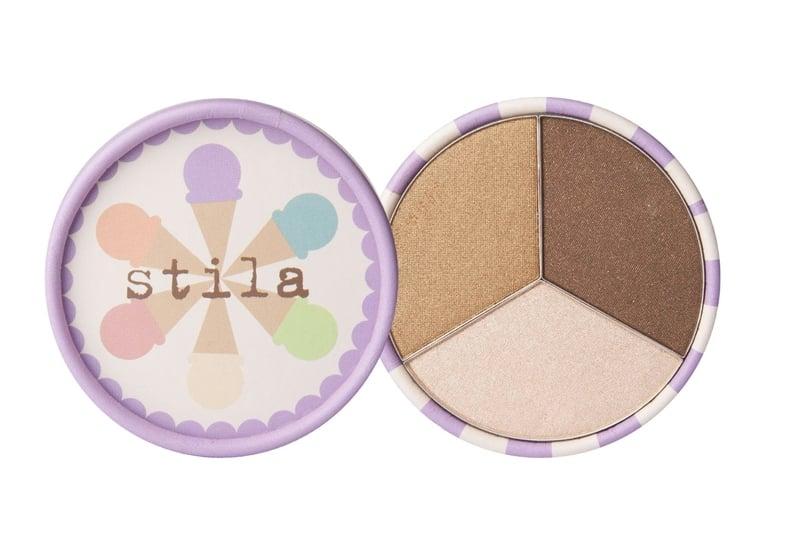 Stila Ice Cream Eye Trio