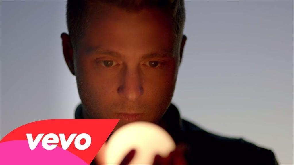 """""""Feel Again"""" by OneRepublic"""