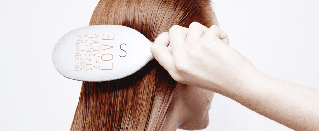 10 Hair Resolutions to Make For the New Year