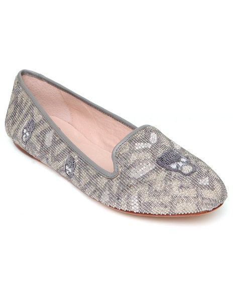 House of Harlow 1960 Loafer