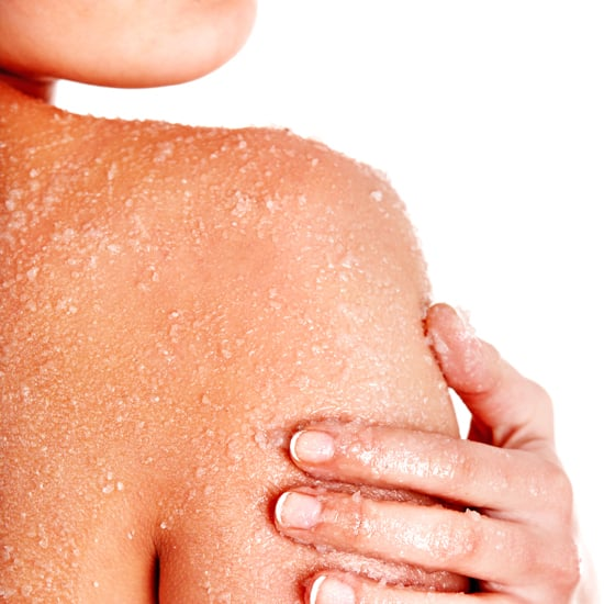 Should I Exfoliate in the Winter?