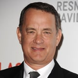 Tom Hanks to Star in Cloud Atlas