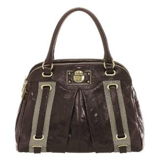 Friday Fun: The Marc Jacobs Fall 2006 Handbag Collection