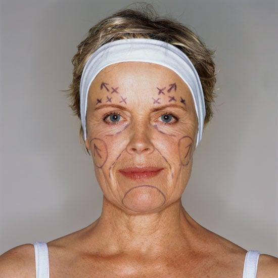 Skin Care to Make Plastic Surgery Last Longer