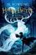 Harry Potter and the Prisoner of Azkaban