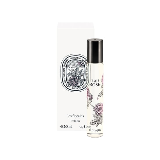 Diptyque Eau Rose Roll-On