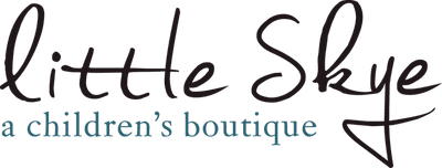 Little Skye Children's Boutique Clothing Giveaway!