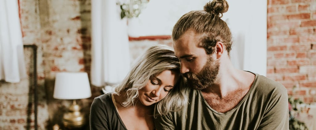 It's Time to Dump Your Summer Fling if You Notice These 10 Red Flags