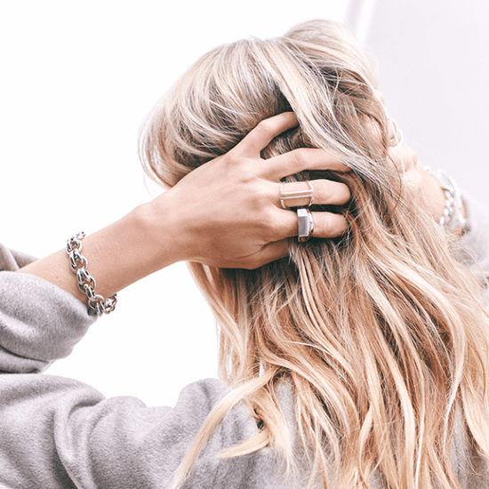 How to Make Your Blowout Last Long