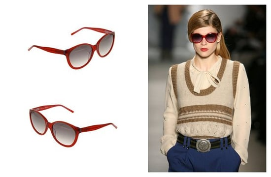 3.1 Phillip Lim Margot Glasses