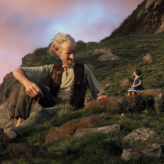Movies Like The BFG