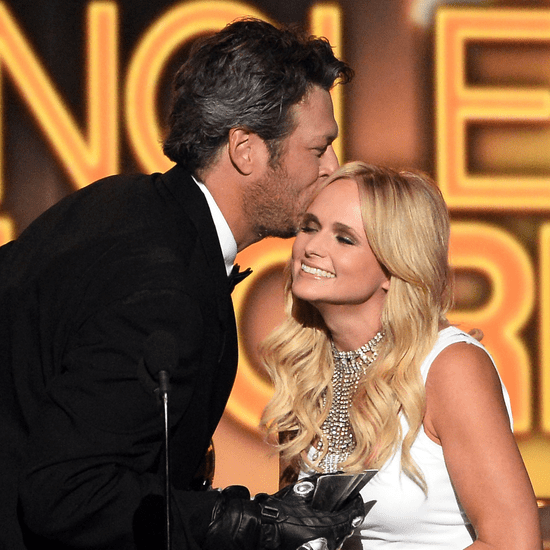 Celebrities at the ACM Awards 2014 | Pictures