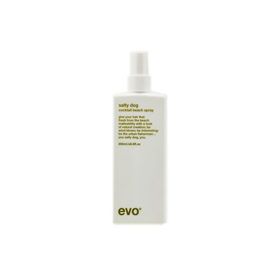 Evo Salty Dog Beach Cocktail Spray, $25.61