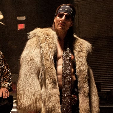 Rock of Ages Movie Pictures