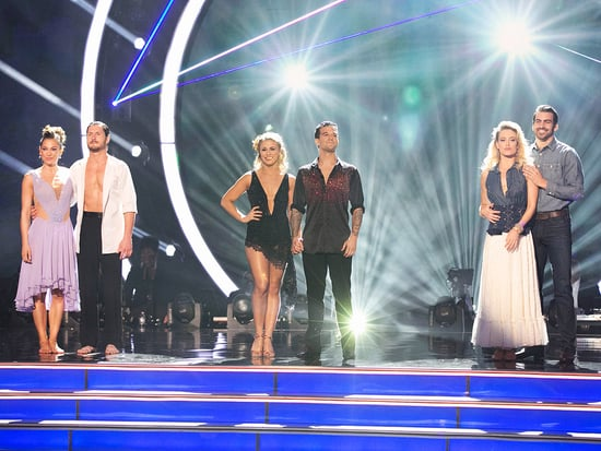 Dancing with the Stars: Season 23 Pro Dancers Revealed