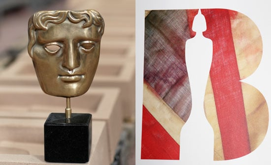 Pop Poll on BAFTAs Versus Brit Awards: Which Are You More Excited About?