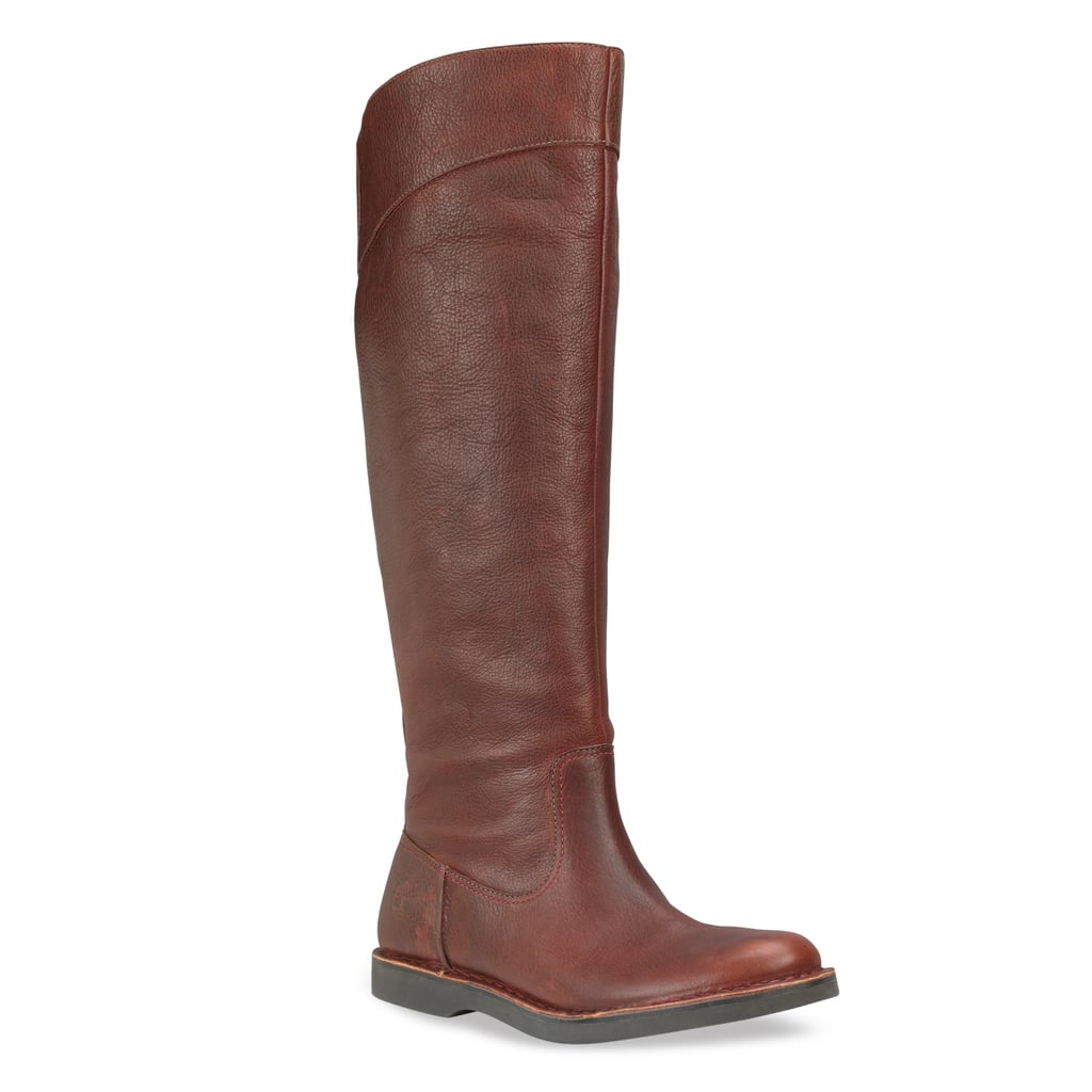 Earthkeepers™ Cabot 2.0 Pull-On Boot — $200