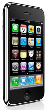 AT&T Offering Rebates and Early Upgrade Pricing to Existing iPhone 3G Customers