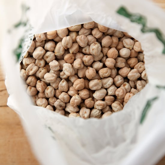 How to Soak Beans Quickly