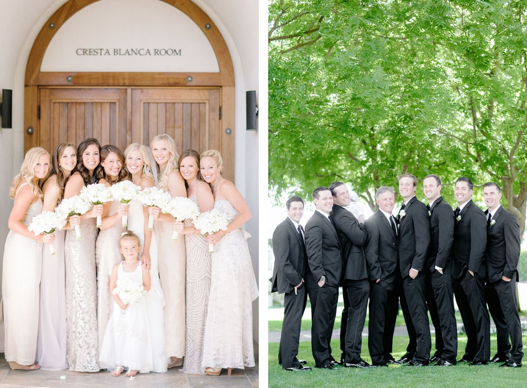 Photos by Clane Gessel Photography