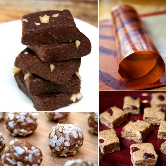 71 Snacks to Satisfy Hunger, All Under 150 Calories
