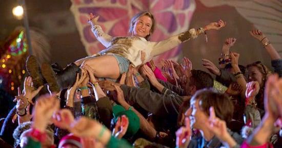 'Bridget Jones's Baby' Trailer Drops and Renee Zellweger's Character Has a Big Pregnancy Dilemma