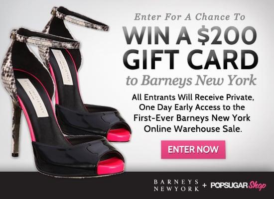 Barneys Warehouse Sale Online