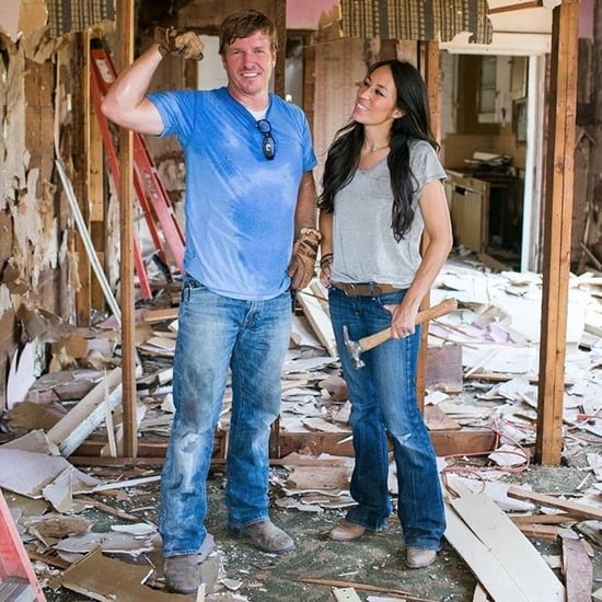 Joanna Gaines Giving Away Home Makeovers