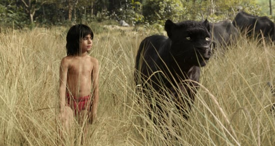Weekend Box Office: Disney's 'Jungle Book' Roars to $103.6M Debut