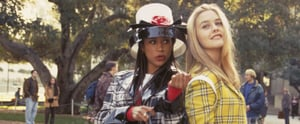 Be a '90s Girl in a '90s World This Halloween