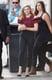 Chloë Moretz's Street Style