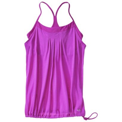 C9 by Champion Racer Tank