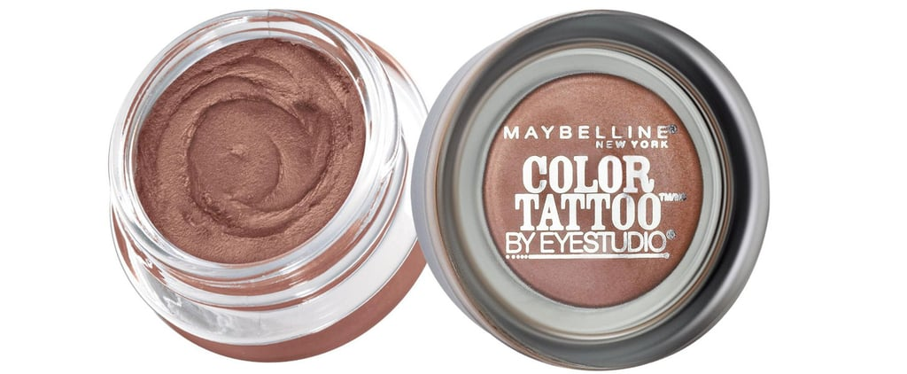 10 Maybelline Products That Are as Awesome as They Are Affordable