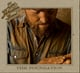 """Whatever It Is"" by Zac Brown Band"