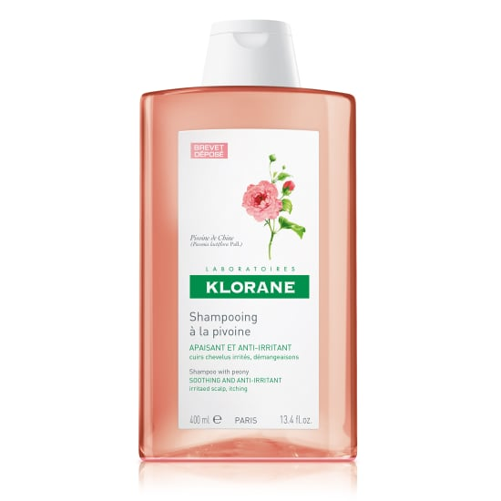 Klorane Soothing Shampoo Review