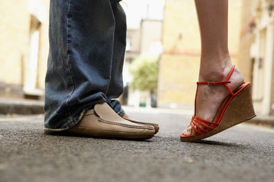 Rekindling a Marriage After Baby