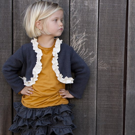 Teres Kids Clothes For Kids With Special Needs