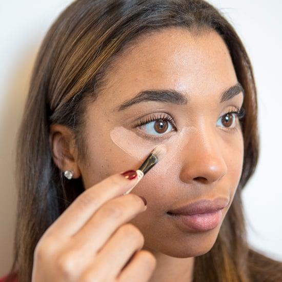 Slimming-Makeup Tips